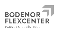 Bodenor Flexcenter